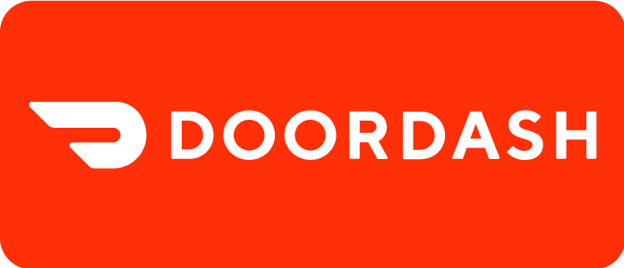 doordash 1
